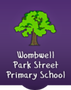 Wombwell Park Street Primary